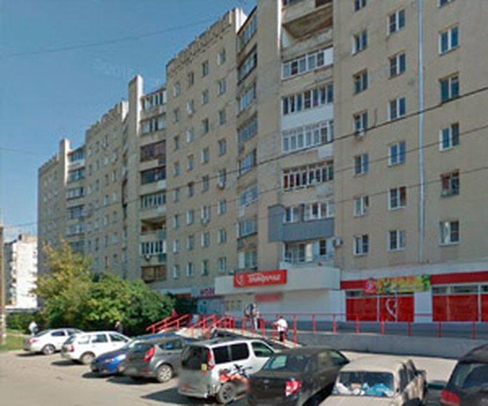 32 детская поликлиника в нижнем новгороде нашем интернет-магазине представлены