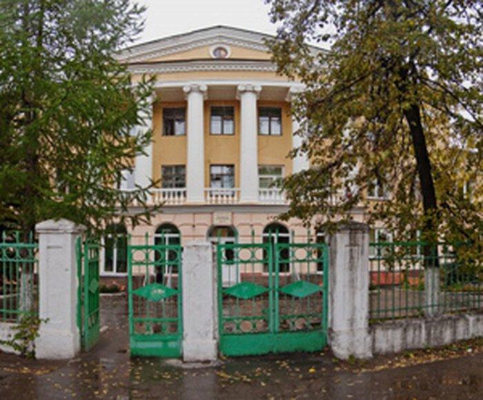 Поликлиника в московском отзывы