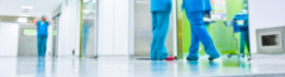 Гауз детская стоматологическая поликлиника волгоград
